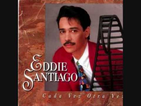 Amar a muerte Eddie Santiago