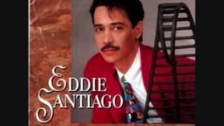 Eddy Santiago : Amar A Muerte #YouTubeMusica #MusicaYouTube #VideosMusicales https://www.yousica.com/eddy-santiago-amar-a-muerte/ | Videos YouTube Música  https://www.yousica.com