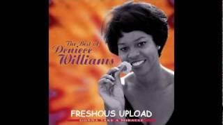 D WILLIAMS - GOD MADE YOU SPECIAL