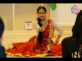 Salaam E Ishq Meri Jaan Dance Performance Mukaddar Ka Sikandar