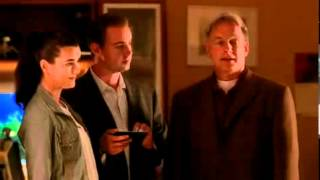 NCIS - Family emotional last scene ( All we are )