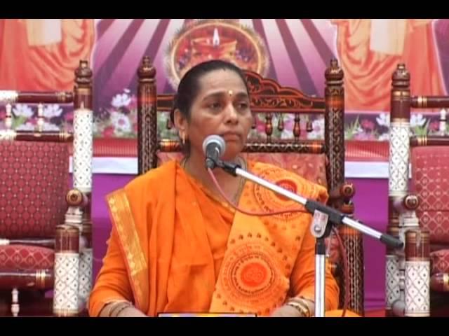 Kanya Kaushlya Shibir Part 012