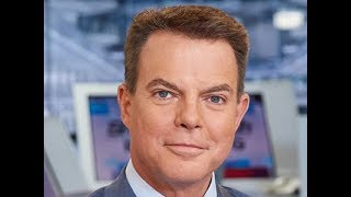 Don Lemon reveals real reason why Shep Smith walked away from Fox News