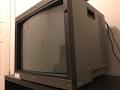 Sony PVM 20L5 Review
