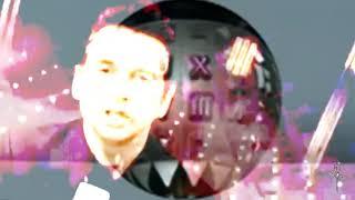 Скачать Depeche Mode Precious David Dieu Orchestral Remix