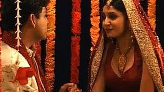 vuclip Indian Suhagraat -  only romance (Desi Joke)