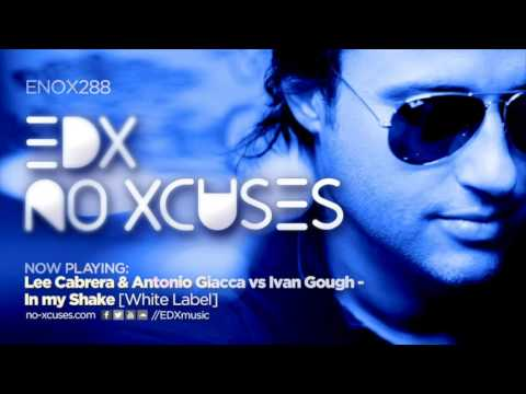 EDX - No Xcuses Episode 288