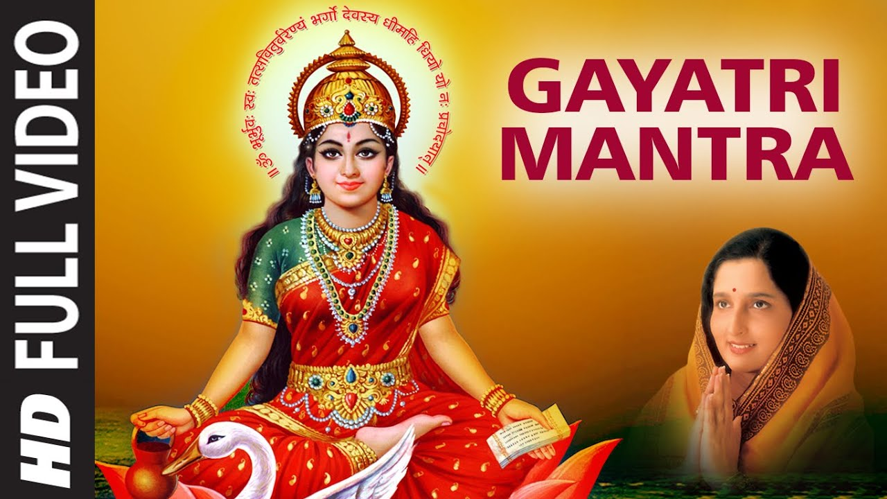 Lakshmi Malayalam part 1 - video dailymotion