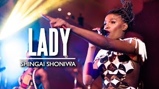 popular videos shingai shoniwa