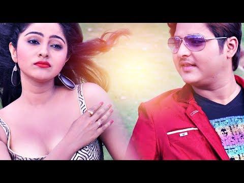 Kemiti Kahibi Tate   Full Video   Odia Film–Super Michhua   Babusan & Jhilik   Sidharth TV