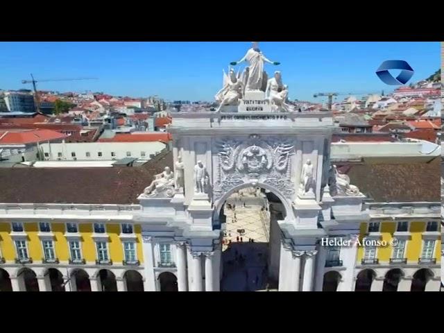 Lisboa ezagutzeko aukera izango dute busturialdeko gazteek urrian