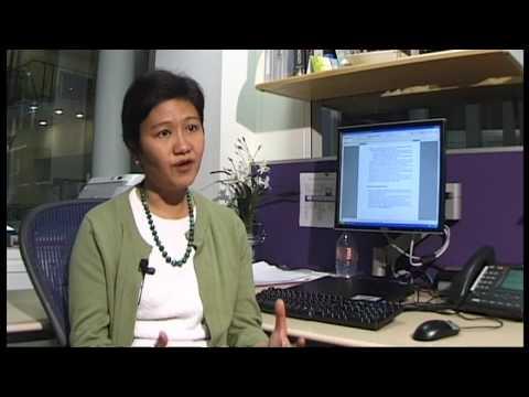 Cervical cancer vaccine: schoolgirl dies shortly after jab