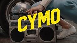Cymo feat. Ann Christine - Higher (Official Video) | Lyrics in subtitles