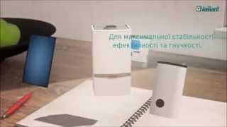 Новые настенные газовые котлы Vaillant atmoTEC и turboTEC(, 2015-07-24T09:26:55.000Z)