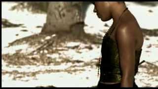 China Moses -  Etre La Bas Video Officiel (2000)