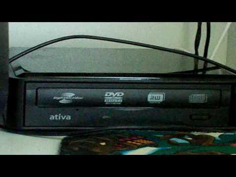 ATIVA EXTERNAL DVD WINDOWS 8 X64 DRIVER DOWNLOAD