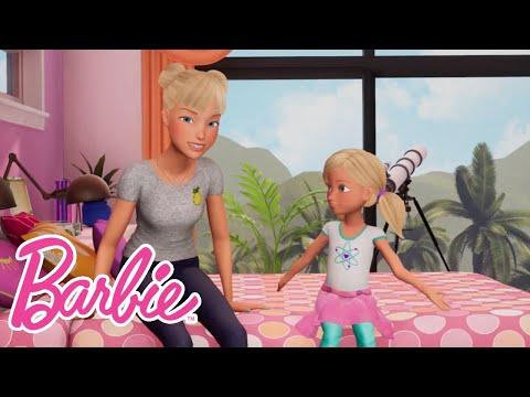 7 Second Challenge | Barbie Vlogs