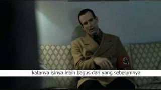 Video Hitler wants video Ariel mesum dengan aura kasih download MP3, 3GP, MP4, WEBM, AVI, FLV November 2017