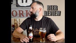 Amstel Light - Beer Review - Bloopers