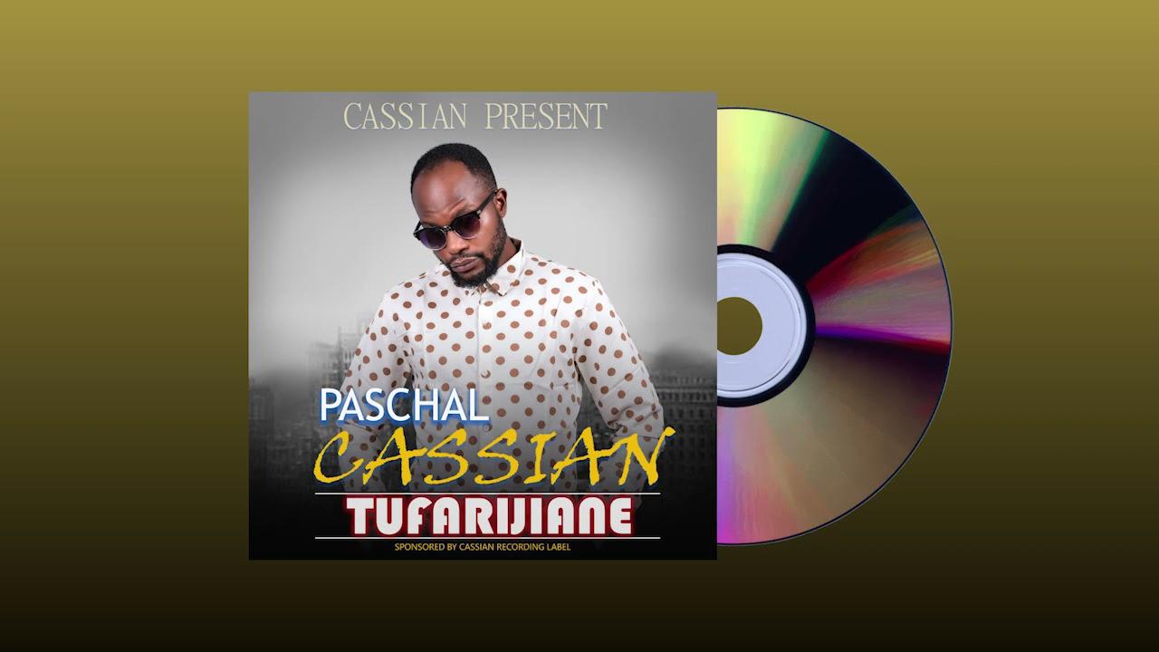 Paschal Cassian - Tufarijiane (Bonus Track)