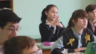 Лучший учитель математики 2017 г. Хабарова А. С.  Фрагмент урока
