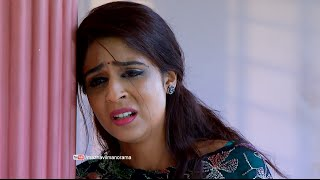 Ponnambili | Entangled life of Ponnu | Mazhavil Manorama
