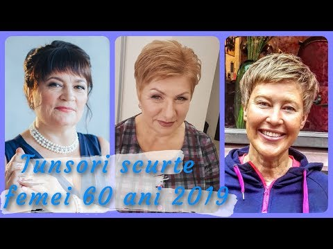 Baixar Tunsori Scurte Femei 60 Ani Download Tunsori Scurte Femei