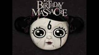 The Birthday Massacre - I Think We