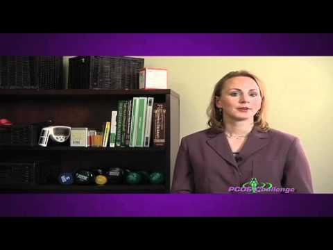 Poliklinika Harni - Visoko-proteinska prehrana korisna u PCOS-u