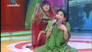 Download lagu imelda kdi snake ella lattah Tragedi Ular2 Dangdut Mania Dadakan TPI