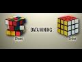 Benefits of Data Mining  - Olu Campbell