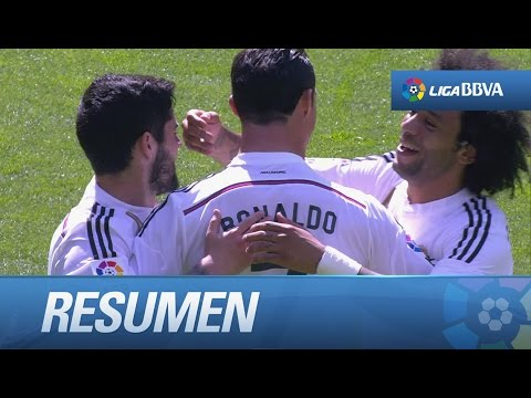 Download Resumen de Real Madrid (3-0) SD Eibar