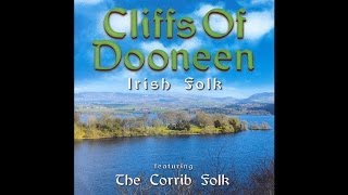 The Corrib Folk - Her Father Didn