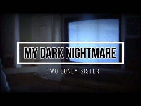 CartoonLand-My Dark Nightmare [OPENING]