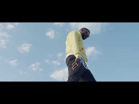 Youtube: Still Fresh Ft. Leto x Yaro – Bâtiment