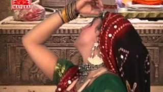 Mera Rooth Gya Saavra [Rajasthani Bhajan] by Jagdish Vaishnav