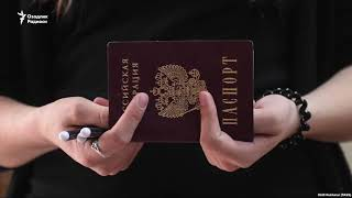 Кремль аҳолини мигрантлар ҳисобига кўпайтиришнинг яна бир чорасини қўллади