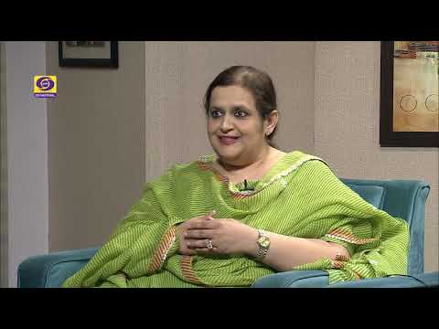 Good Evening India I New Techniques in Gynaecology I Dr Archana Bajaj I Dr Neena Malhotra