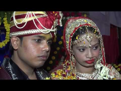 Allahabad wedding part 3