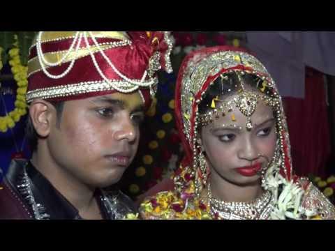 प्रयागराज में शादी - 3