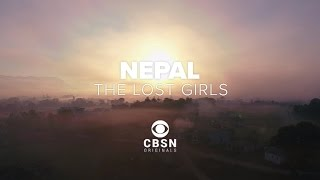 Nepal | The Lost Girls