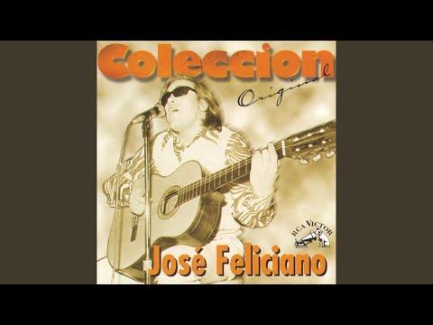 Jose Feliciano - SALUD mp3 baixar