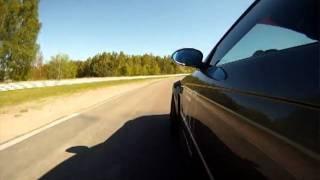 BMW M3 - 위키백과, 우리 모두의 백과사전
