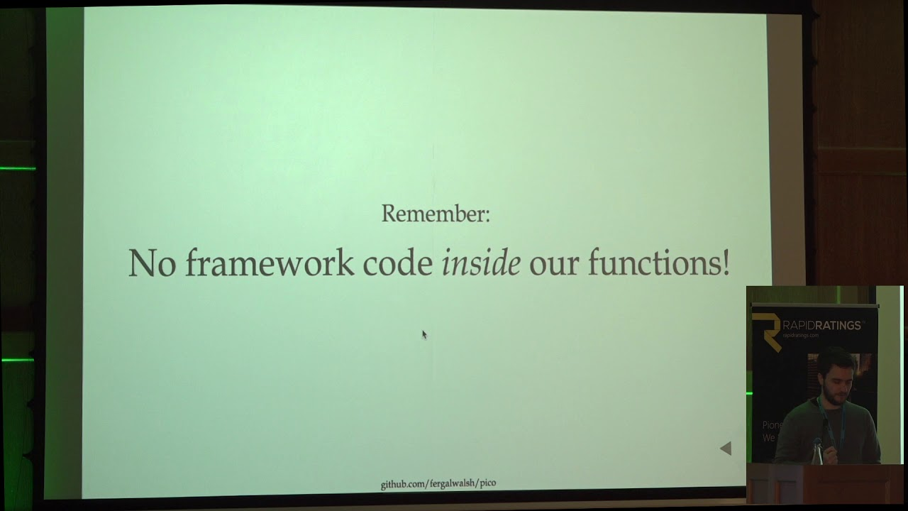 Image from Pico: Rethinking how we build HTTP APIs