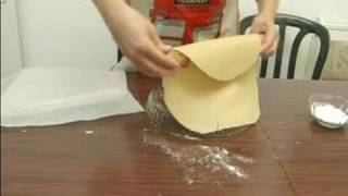 How To Make Marzipan Candy & Cake Decorations : Decorating Cakes With Marzipan
