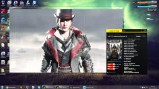 Обход бага в Assassin s Creed Syndicate в 7-8 главе миссия отвезти миссис Дизраэли .