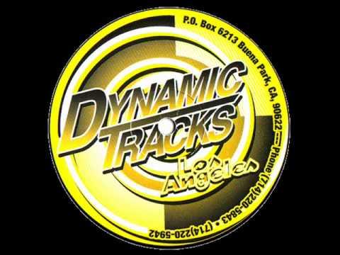 Underground oldskool 90s mix 2 1991 1992 doovi for Classic acid house mix 1988 to 1990 part 1