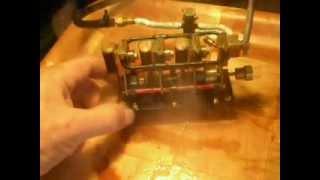 moteur 3 cylindres oscillants en ligne (2)