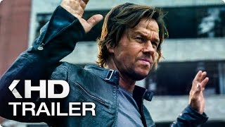 TRANSFORMERS 5: The Last Knight Trailer 3 Teaser (2017)