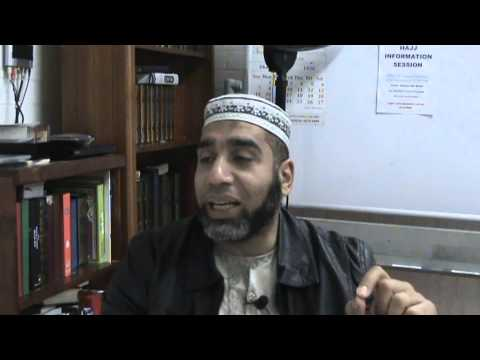 Hajj Info Session Part1 28_8_2015